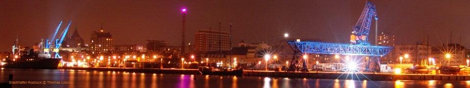 Stadthafen Rostock_Thomas Lübcke